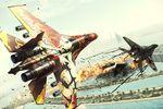 Ace Combat Assault Horizon (11)