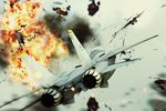 Ace Combat Assault Horizon - 9