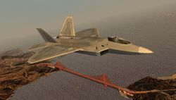Ace Combat Joint Assault (3)