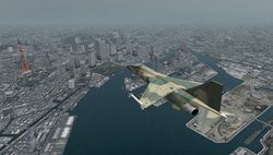 Ace Combat Joint Assault - Image 2