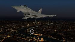 Ace Combat Joint Assault - Image 4