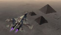 Ace Combat Joint Assault - Image 5