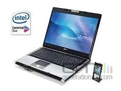 Acer aspire 9110 small