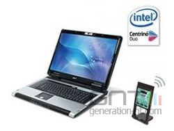 Acer aspire 9800 small