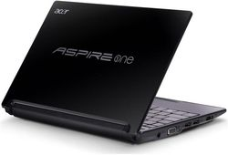 Acer Aspire One 522 - 2