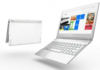 Acer Aspire S7 : ultrabook tactile Full HD sous Windows 8
