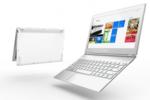 Acer Aspire S7 1