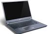 Acer Aspire TimelineUltra M5 : ultrabooks 14 et 15 pouces Ivy Bridge