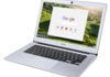 Chrome OS accueillera prochainement les applications natives Android