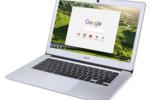 Acer Chromebook 14 01