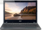 Acer_Chromebook_2012.GNT (2)