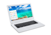 Acer : Chromebook 13 avec Tegra K1