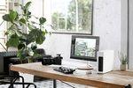Acer ConceptD 100 02