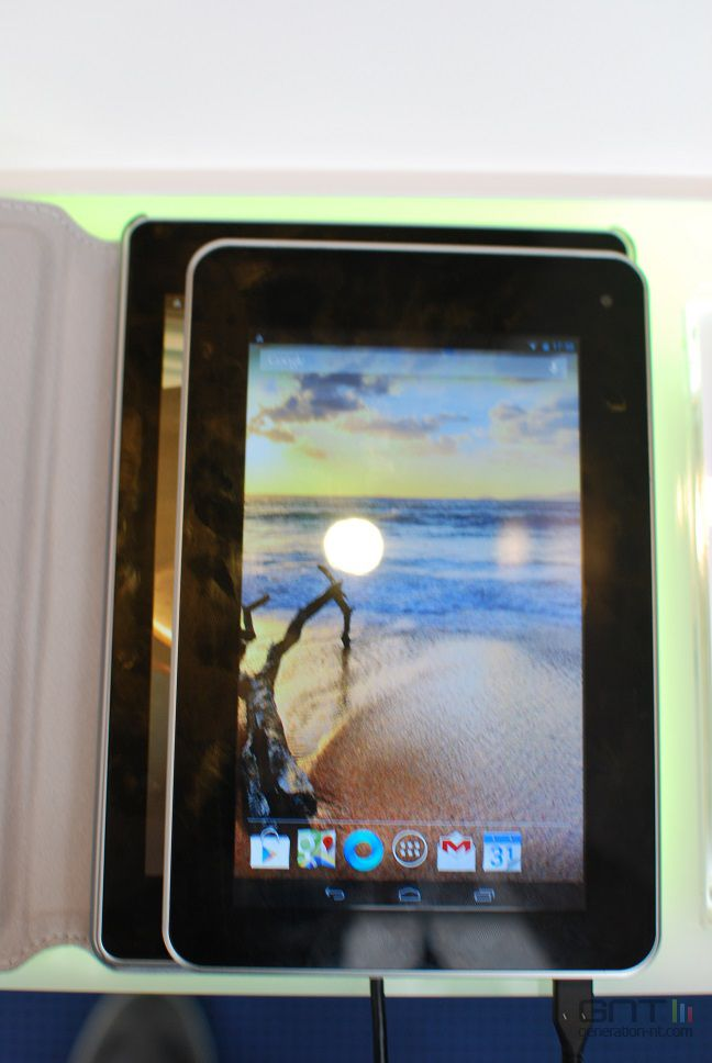 Acer Iconia A1 B1 02