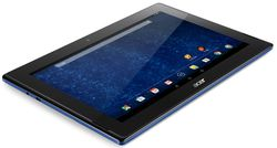 Acer Iconia Tab 10 A3-A30 (2)