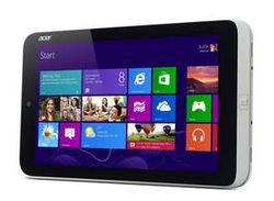 Acer-Iconia-W3-Win8