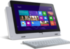 Windows RT : Acer retarde le lancement de ses tablettes