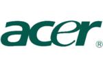 Acer logo pro