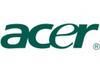 Acer présente son serveur grand public: l'Aspire easyStore