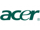 Acer logo (Small)