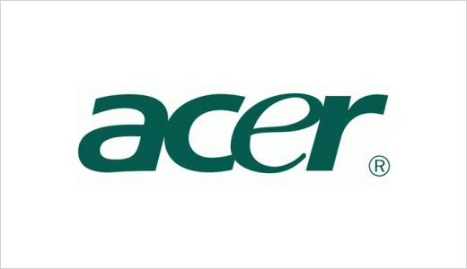 acer_logo2