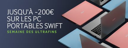acer-pc-portable-ultrafin-swift
