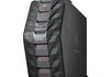 Acer Predator G3 : ordinateur de bureau pour les joueurs fortunés