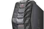 Acer Predator G3 (2)