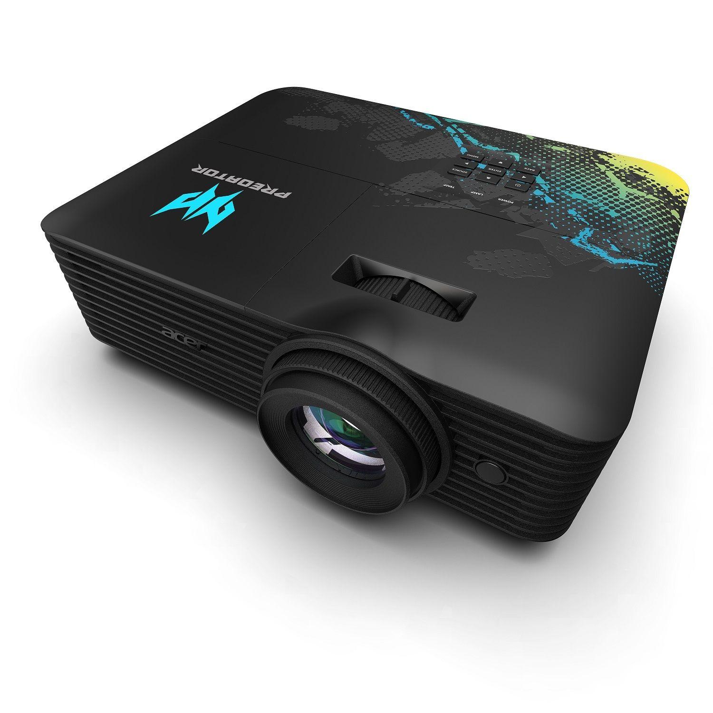 Acer Predator GM712
