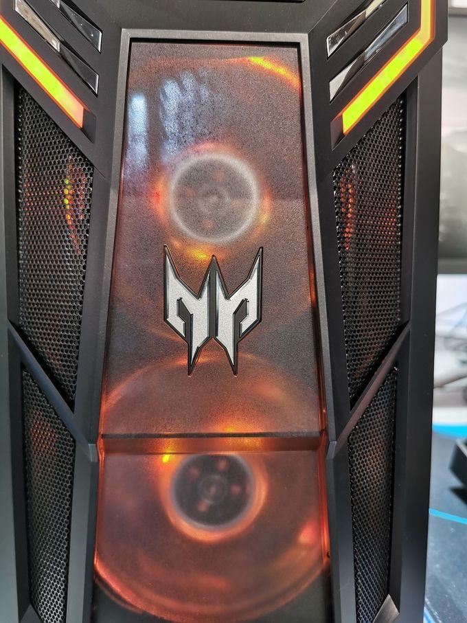Acer Predator Orion 5000 01