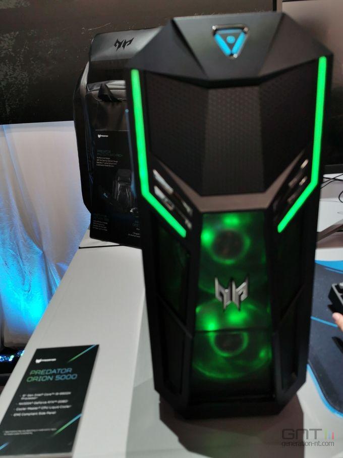 Acer Predator Orion 5000 03
