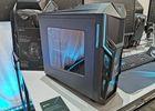 Acer Predator Orion 5000 04