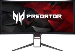 Acer Predator Z35P (1)