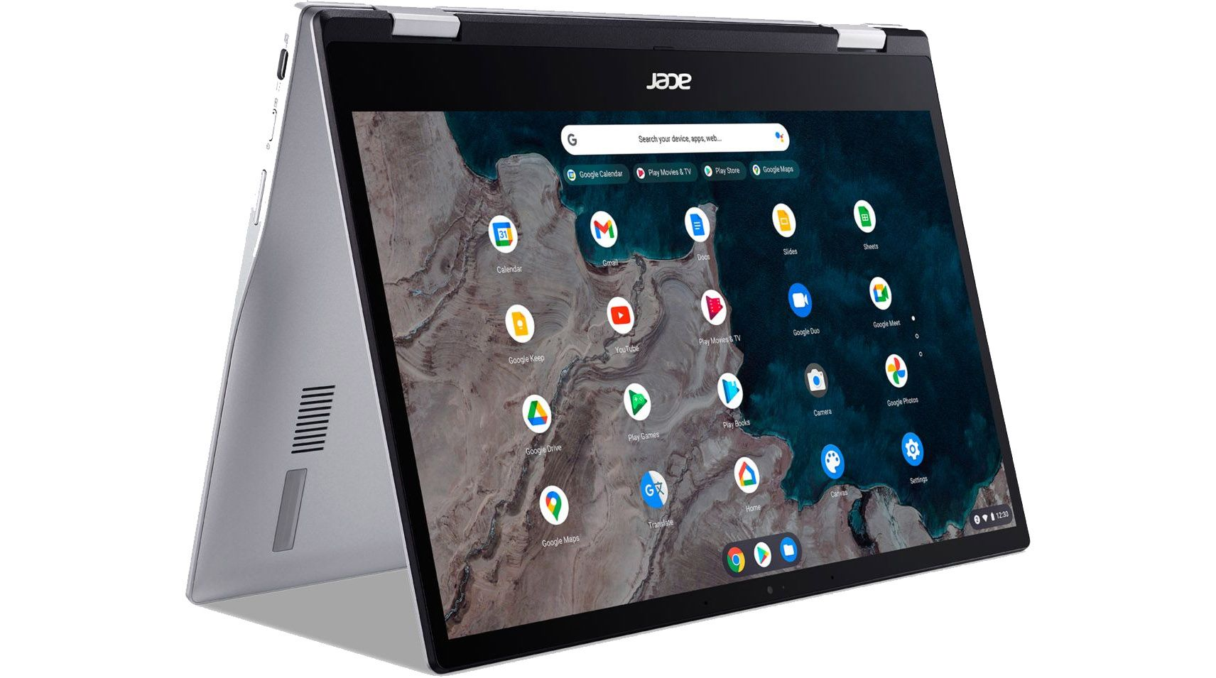 Acer Spin 513