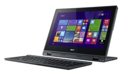 Acer Switch 12 1