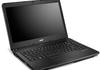 Acer TravelMate P243 : notebook 14 pouces pour les professionnels