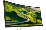 Acer XR382CQK (1)