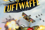 Aces Luftwaffe