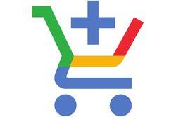 Bon plan Acheter sur Google : consoles PS4, Xbox et Switch et des jeux vidéo jusqu'à -20%