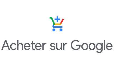 acheter_ sur_ google-logo