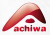 Achiwa : Le logiciel pour sécuriser ses connexions filaire et Wi-Fi !