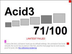 acid3 firefox 3 Capture1