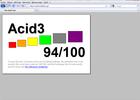 acid3ff3615