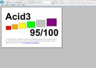acid3ie9
