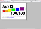 acid3opera11