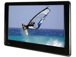 Acomax LCD TV portable 663 900