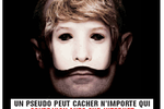 action-innocence-campagne-maque.png
