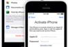 iOS 7.x: des hackers auraient fait sauter l'antivol