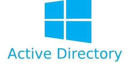 active_directory_logo_2