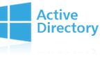 active_directory_logo